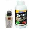 Glydex