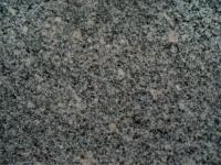 Grey Superdark