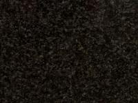 Kamień impala cena