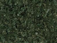 Verde Bahia