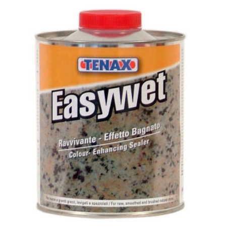 Easywet