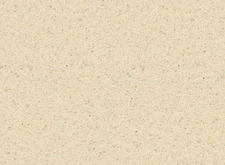 <span>Rodzaj: </span>Konglomerat <span>Kraj pochodzenia: </span>Włochy <span>Zastosowanie: </span>Głównie stosowany jako materiał na blaty łazienkowe, blaty kuchenne, parapety.