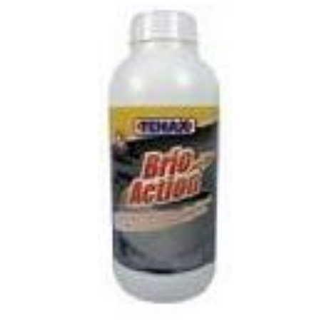 Brio Action