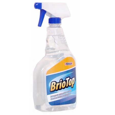 Brio Top