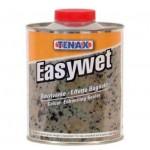 Impregnat EasyWet