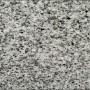 g-10-crystal-grey.jpg