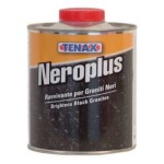 Tenax - Neroplus